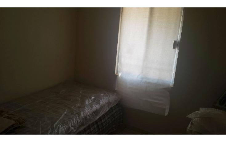 Foto de casa en venta en  , la campiña, hermosillo, sonora, 1067299 No. 05