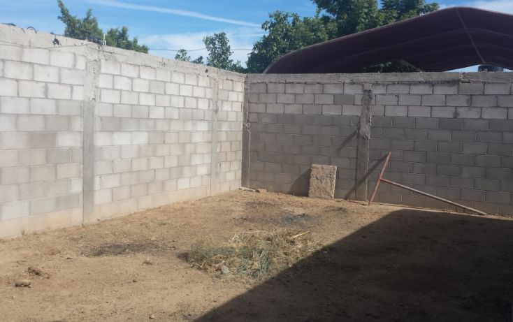 Foto de casa en venta en, la campiña, hermosillo, sonora, 1067299 no 07