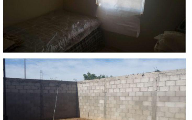 Foto de casa en venta en, la campiña, hermosillo, sonora, 1979428 no 03