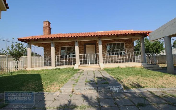 Foto de casa en venta en  , la campiña, morelia, michoacán de ocampo, 1948304 No. 15