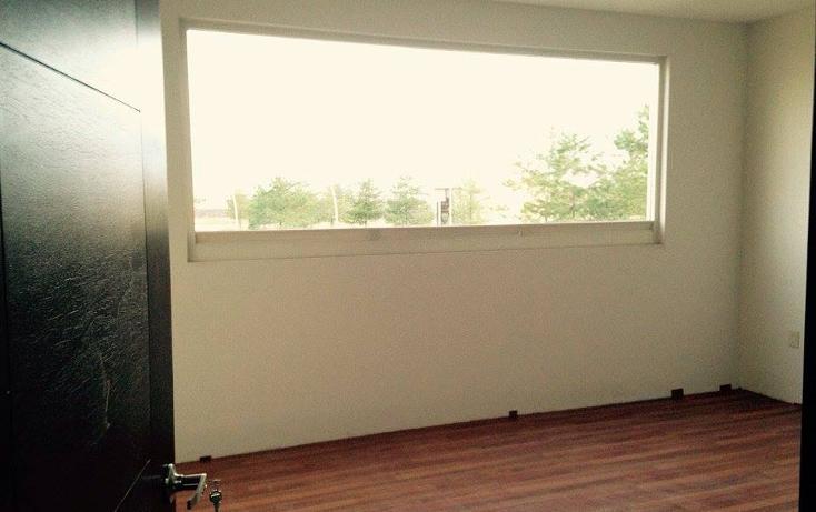 Foto de casa en venta en  , la campiña, león, guanajuato, 1627758 No. 03