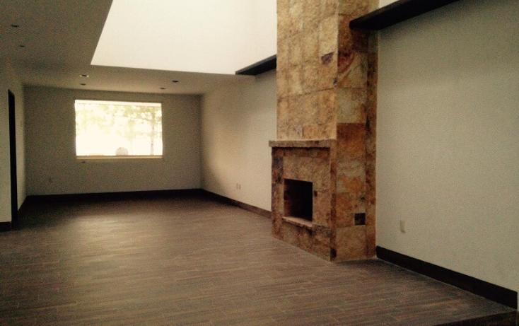 Foto de casa en venta en  , la campiña, león, guanajuato, 1627758 No. 07