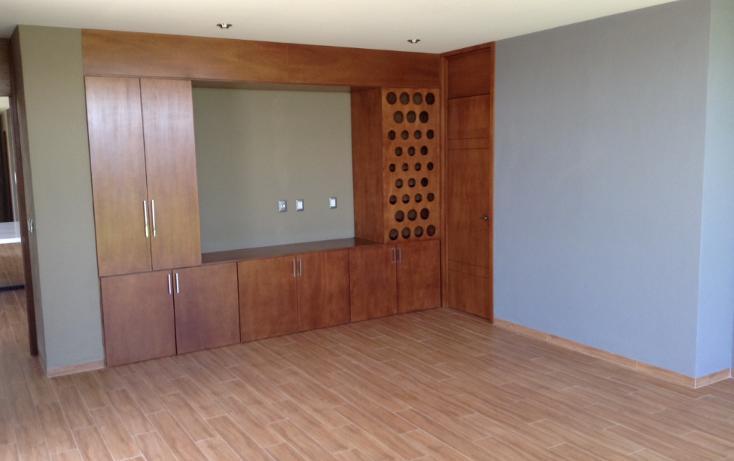 Foto de casa en venta en  , la campiña, león, guanajuato, 1767780 No. 08