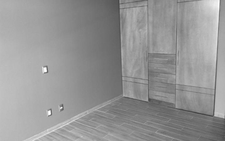 Foto de casa en venta en  , la campiña, león, guanajuato, 1767780 No. 19