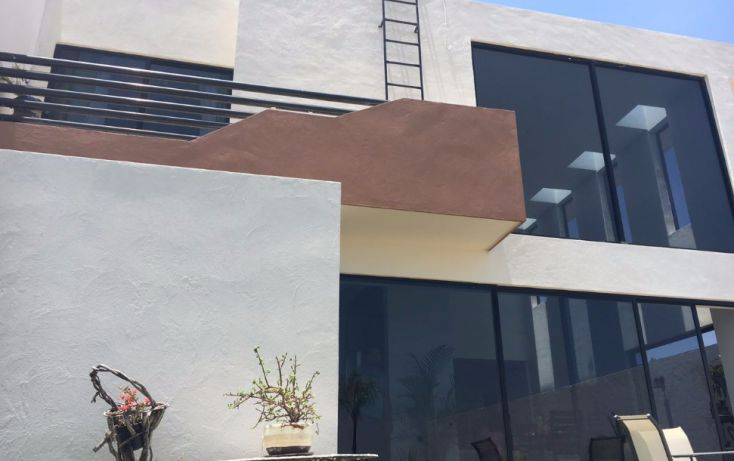 Foto de casa en venta en, la campiña, león, guanajuato, 1822128 no 01