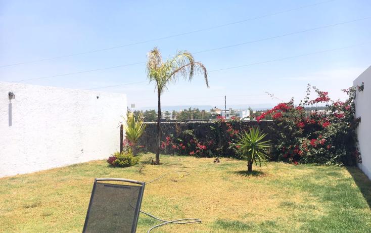 Foto de casa en venta en  , la campi?a, le?n, guanajuato, 1822128 No. 05