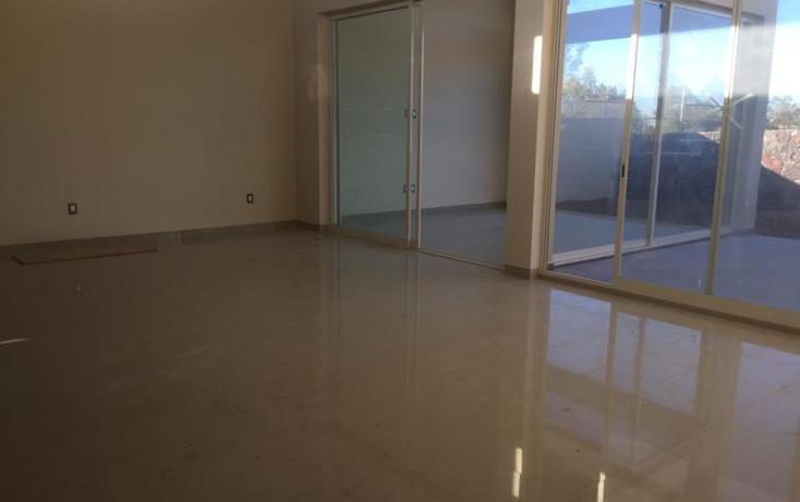 Foto de casa en venta en . ., la campiña, león, guanajuato, 2702233 No. 03