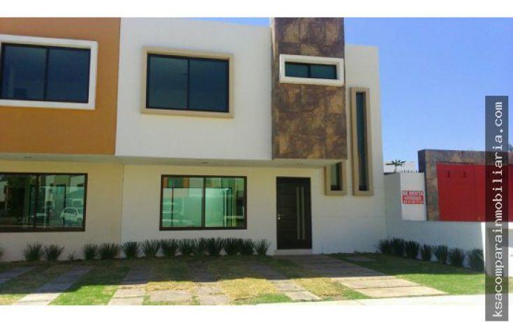 Foto de casa en venta en, la campiña, morelia, michoacán de ocampo, 1914603 no 01