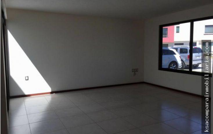 Foto de casa en venta en, la campiña, morelia, michoacán de ocampo, 1914603 no 05
