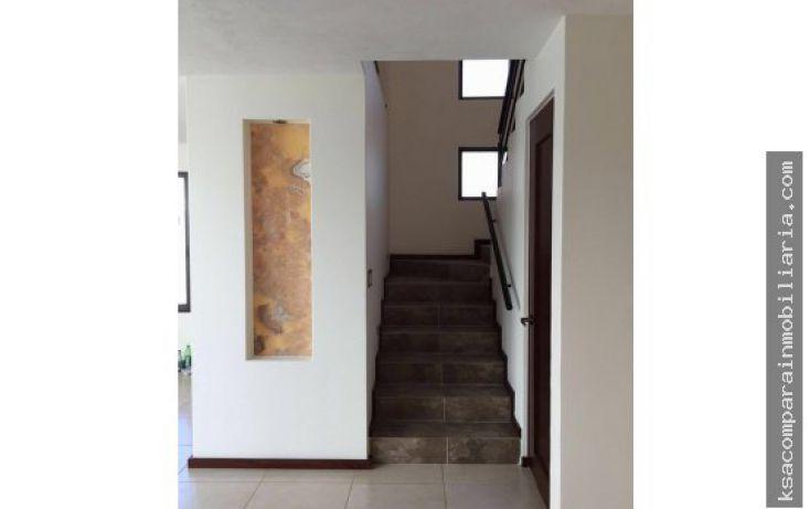 Foto de casa en venta en, la campiña, morelia, michoacán de ocampo, 1914603 no 08