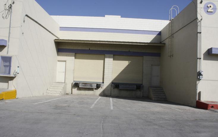 Foto de nave industrial en renta en  , la campi?a, tijuana, baja california, 1202511 No. 03