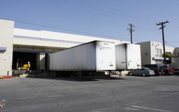 Foto de nave industrial en renta en  , la campi?a, tijuana, baja california, 1202511 No. 06