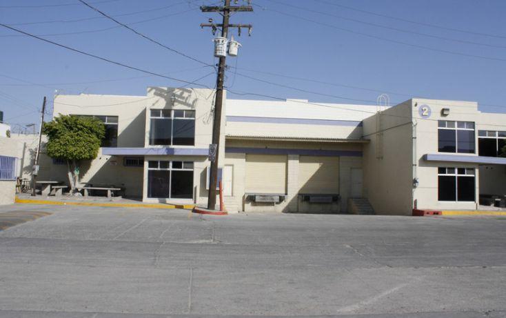 Foto de bodega en renta en, la campiña, tijuana, baja california norte, 1202511 no 01