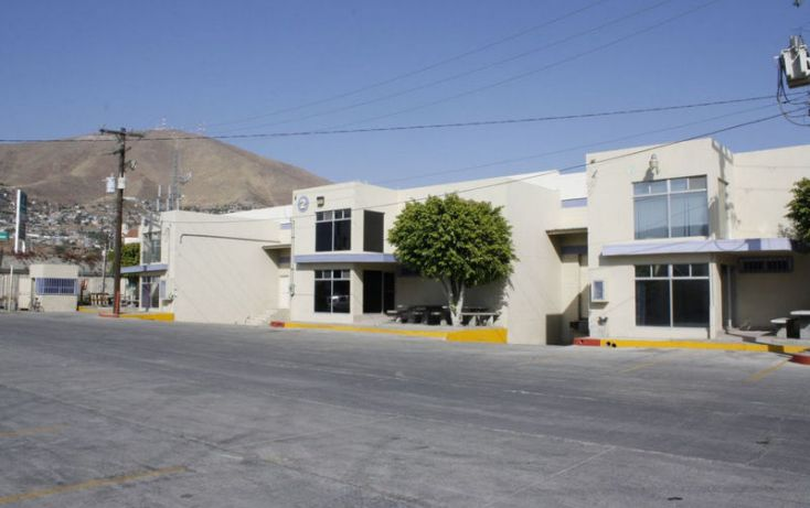 Foto de bodega en renta en, la campiña, tijuana, baja california norte, 1202511 no 05