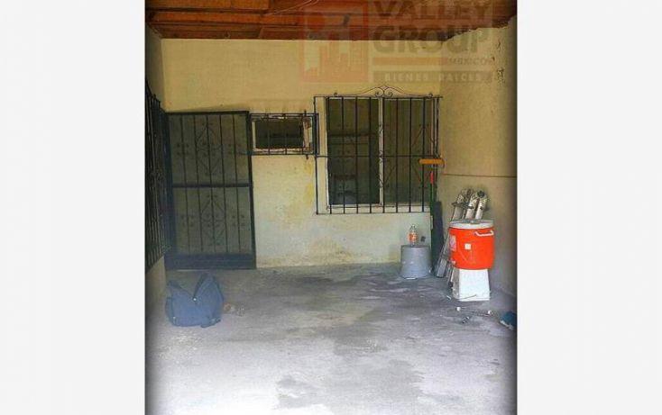 Foto de casa en venta en, la cañada 2, reynosa, tamaulipas, 1450005 no 02