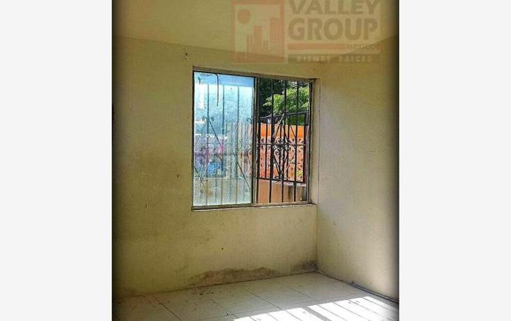 Foto de casa en venta en  , la ca?ada 2, reynosa, tamaulipas, 1450005 No. 03