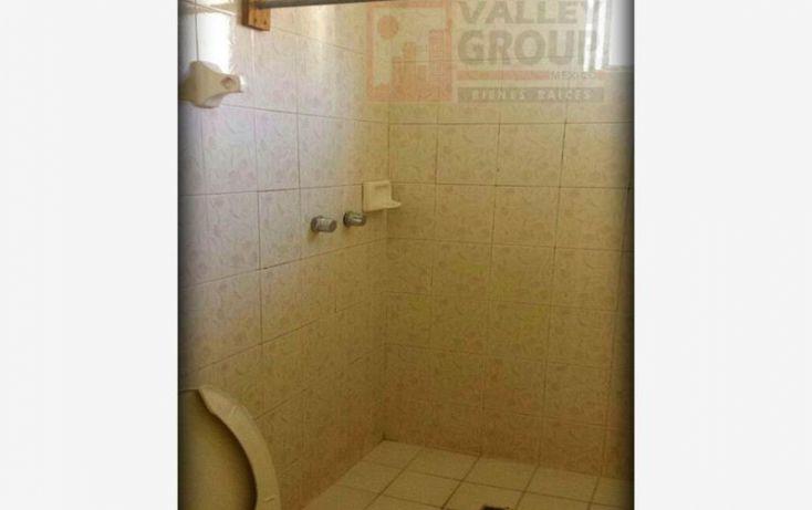 Foto de casa en venta en, la cañada 2, reynosa, tamaulipas, 1450005 no 04