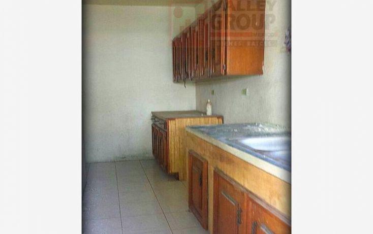Foto de casa en venta en, la cañada 2, reynosa, tamaulipas, 1450005 no 06