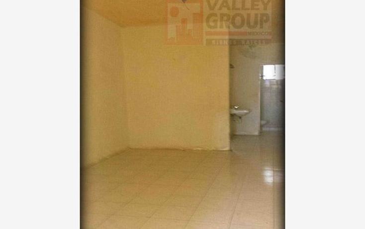 Foto de casa en venta en  , la ca?ada 2, reynosa, tamaulipas, 1450005 No. 07