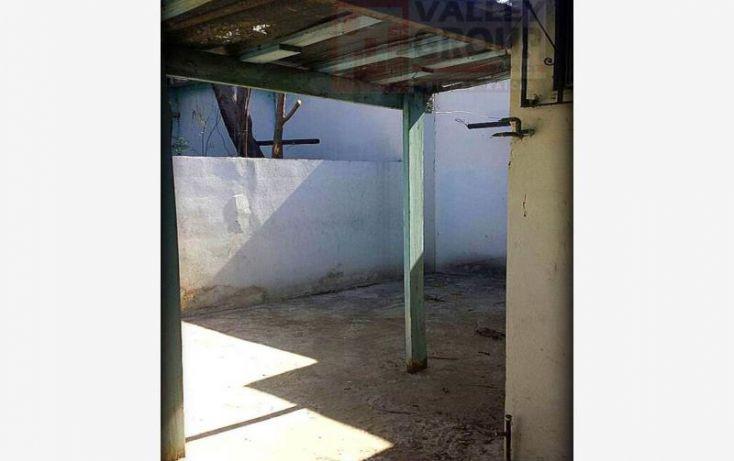 Foto de casa en venta en, la cañada 2, reynosa, tamaulipas, 1450005 no 09