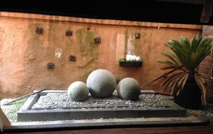 Foto de casa en venta en la cañada 35, contadero, cuajimalpa de morelos, distrito federal, 2778071 No. 09