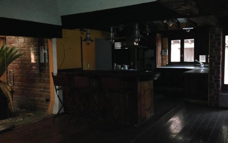 Foto de casa en venta en la cañada 35, contadero, cuajimalpa de morelos, distrito federal, 2778071 No. 11