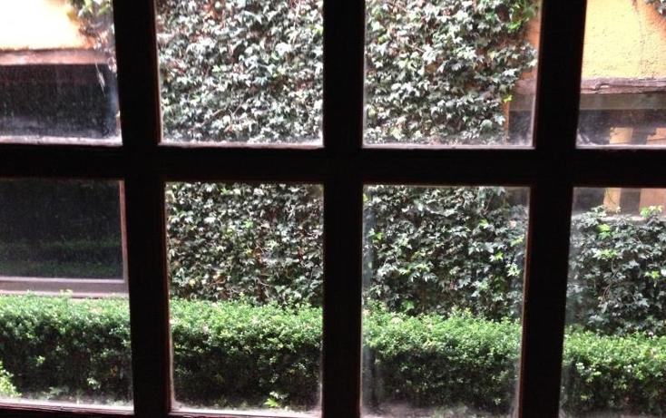 Foto de casa en venta en la cañada 35, contadero, cuajimalpa de morelos, distrito federal, 2778071 No. 12