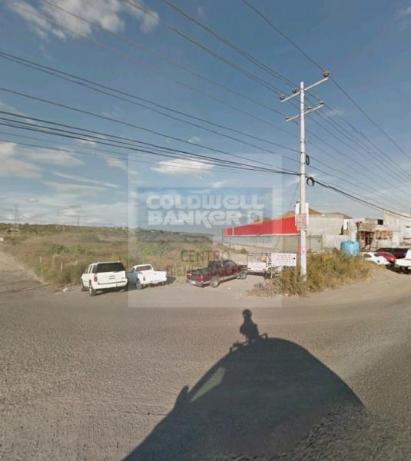 Foto de terreno habitacional en venta en  , alfajayucan, el marqués, querétaro, 1478111 No. 06