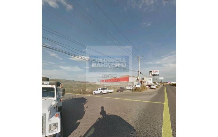 Foto de terreno habitacional en venta en  , alfajayucan, el marqués, querétaro, 1478111 No. 08