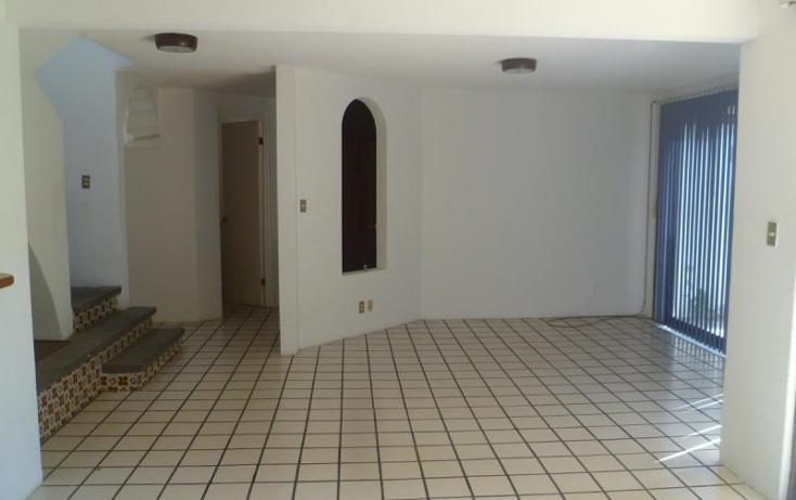 Foto de casa en venta en la cañada , ampliación la cañada, cuernavaca, morelos, 1531060 No. 02
