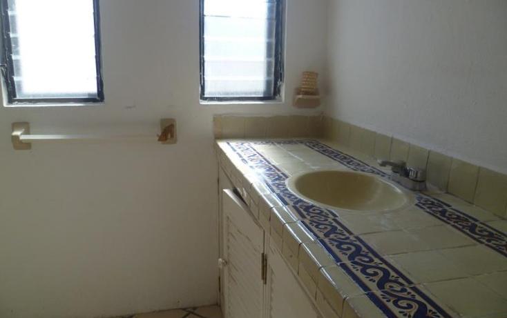 Foto de casa en venta en la cañada , ampliación la cañada, cuernavaca, morelos, 1531060 No. 14