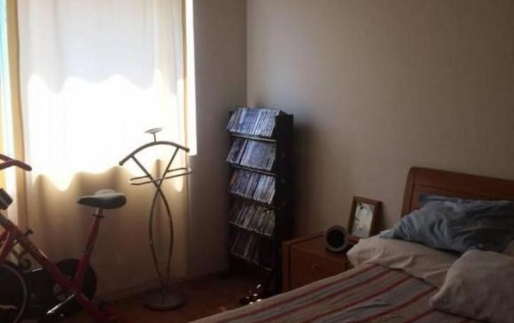 Foto de casa en venta en  , la cañada, atizapán de zaragoza, méxico, 1146797 No. 03