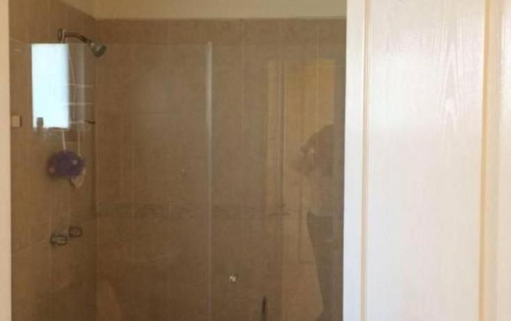 Foto de casa en venta en  , la cañada, atizapán de zaragoza, méxico, 1146797 No. 08