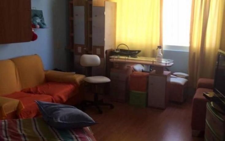 Foto de casa en venta en  , la cañada, atizapán de zaragoza, méxico, 1146797 No. 10