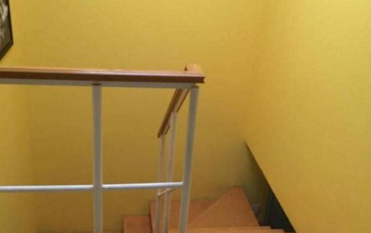 Foto de casa en venta en  , la cañada, atizapán de zaragoza, méxico, 1146797 No. 13