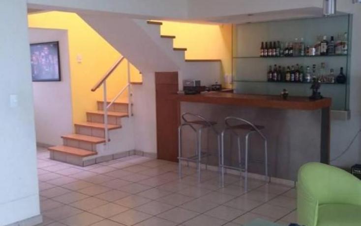 Foto de casa en venta en  , la cañada, atizapán de zaragoza, méxico, 1146797 No. 19