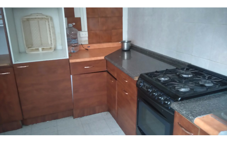 Foto de casa en renta en  , la cañada, atizapán de zaragoza, méxico, 1501721 No. 03