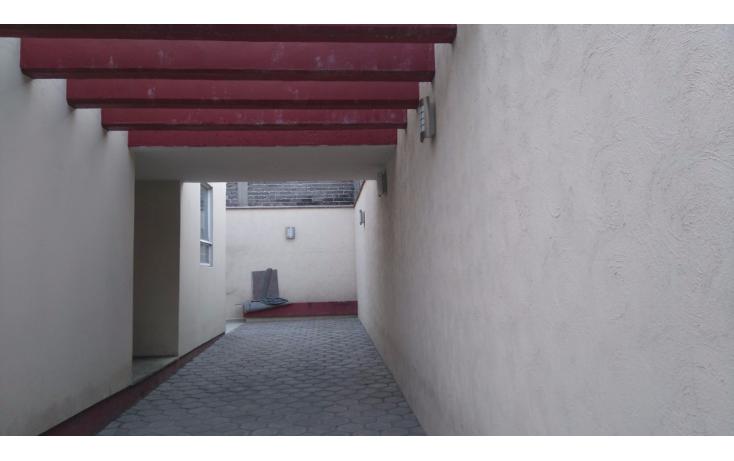 Foto de casa en venta en  , la cañada, atizapán de zaragoza, méxico, 1501721 No. 04