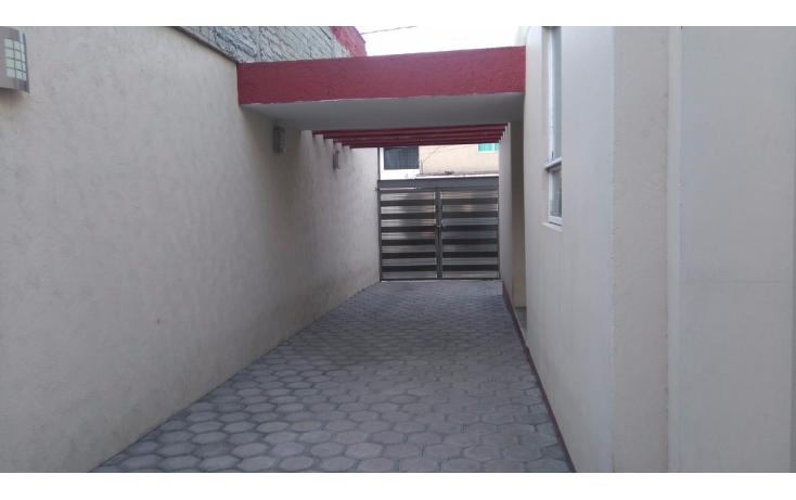 Foto de casa en venta en  , la cañada, atizapán de zaragoza, méxico, 1501721 No. 05