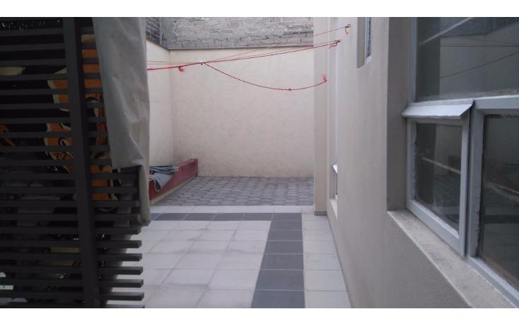 Foto de casa en venta en  , la cañada, atizapán de zaragoza, méxico, 1501721 No. 06