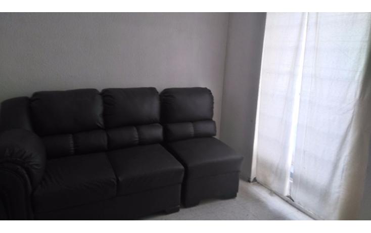 Foto de casa en venta en  , la cañada, atizapán de zaragoza, méxico, 1501721 No. 08