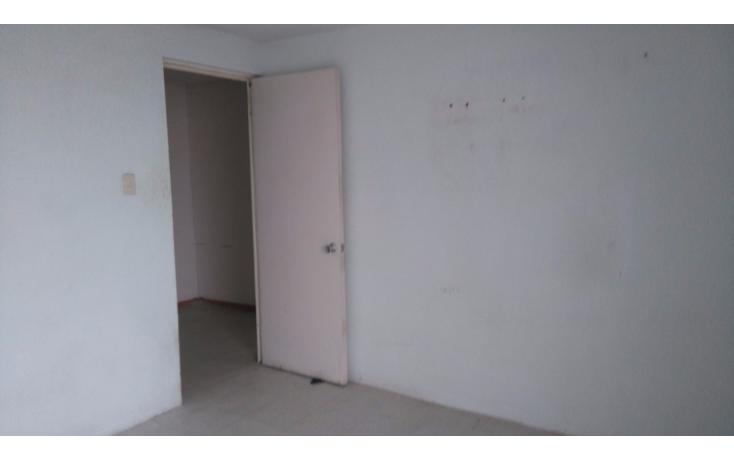 Foto de casa en venta en  , la cañada, atizapán de zaragoza, méxico, 1501721 No. 09