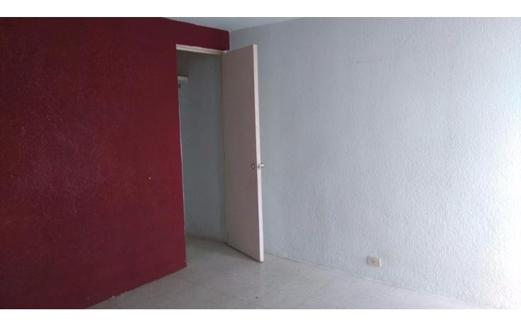 Foto de casa en renta en  , la cañada, atizapán de zaragoza, méxico, 1501721 No. 10