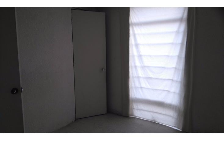 Foto de casa en venta en  , la cañada, atizapán de zaragoza, méxico, 1501721 No. 11