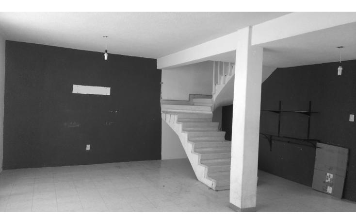 Foto de casa en venta en  , la cañada, atizapán de zaragoza, méxico, 1501721 No. 12