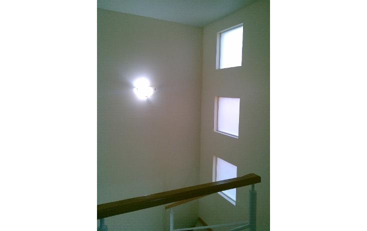 Foto de casa en venta en  , la ca?ada, atotonilco de tula, hidalgo, 1432179 No. 07