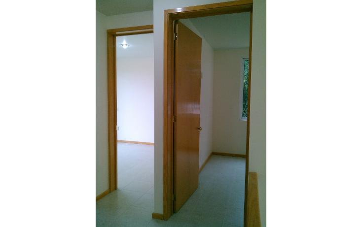 Foto de casa en venta en  , la ca?ada, atotonilco de tula, hidalgo, 1432179 No. 08