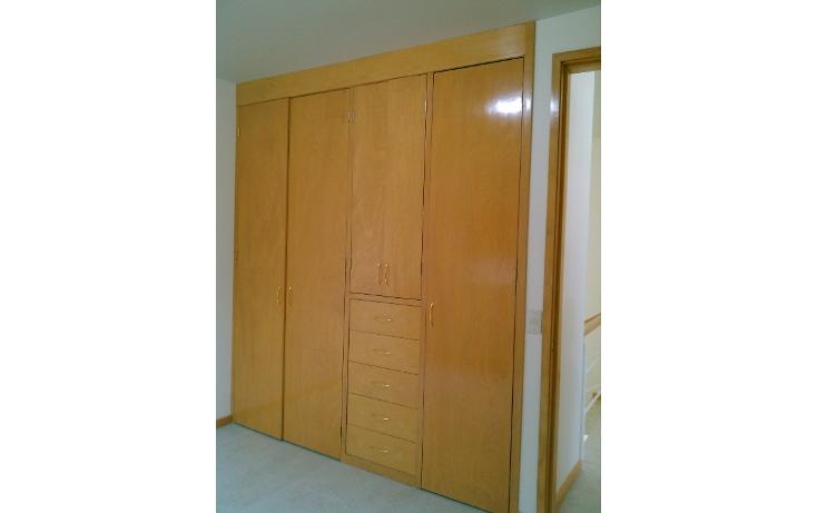 Foto de casa en venta en  , la ca?ada, atotonilco de tula, hidalgo, 1432179 No. 16
