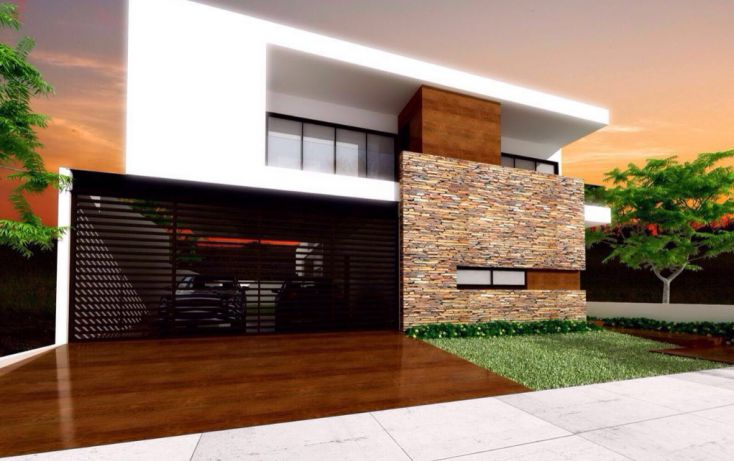 Foto de casa en venta en, la cañada, chihuahua, chihuahua, 1059593 no 01
