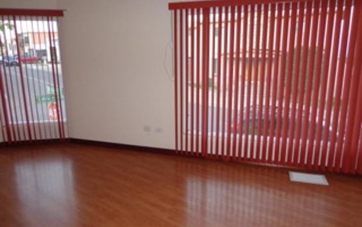Foto de casa en venta en  , la cañada, chihuahua, chihuahua, 1282503 No. 02